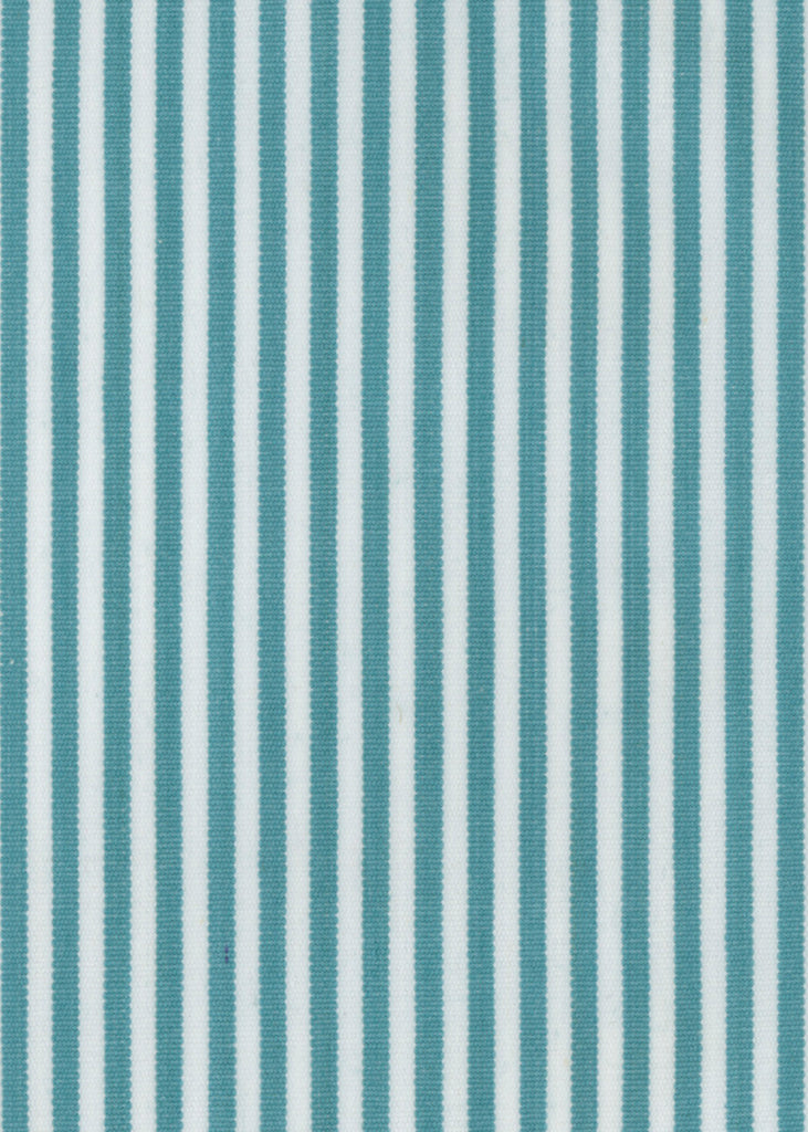 Swedish Stripe