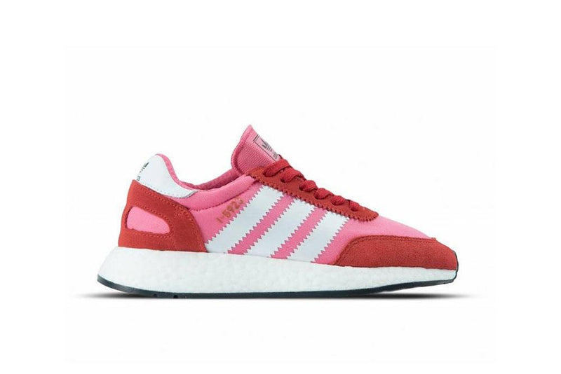 adidas I 5923 Runner Chalk Pink Women CQ2527
