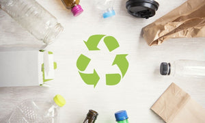 How To Avoid Recycling Contamination