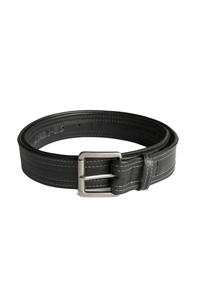 Alchemy Goods Men's Belts Ballard Belt