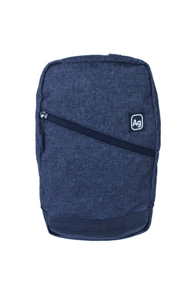 Alchemy Goods Men's Backpacks Fremont Backpack