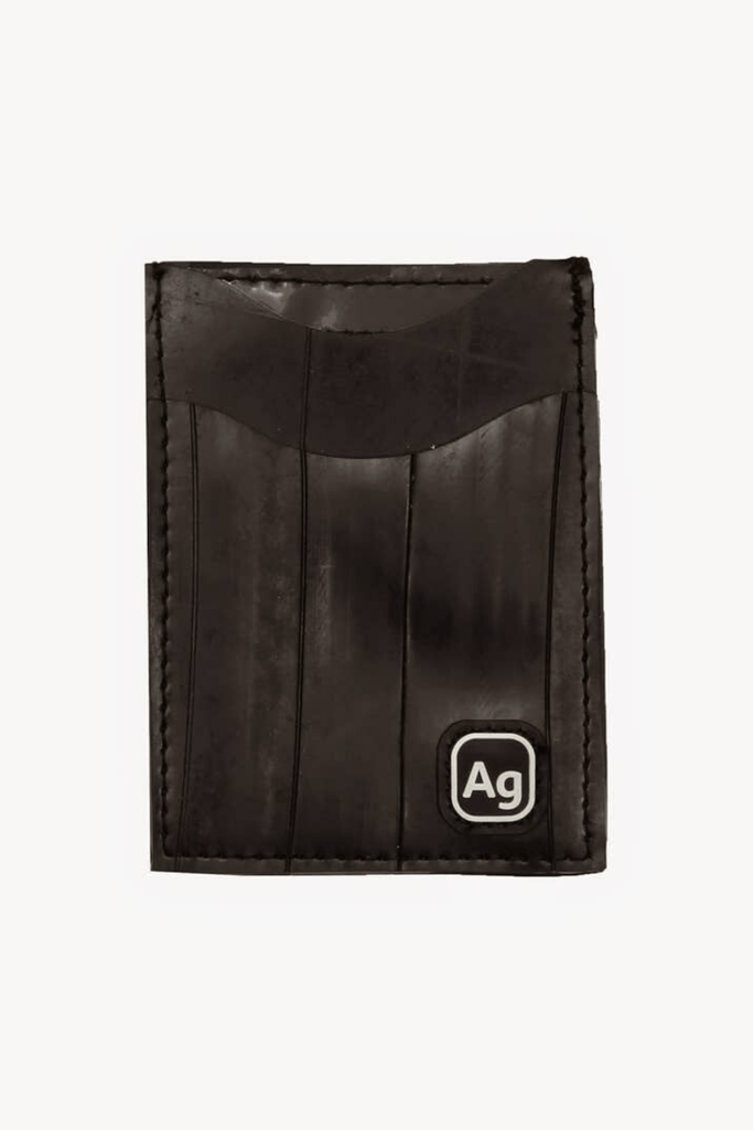 Alchemy Goods Men's Wallets Night Out Wallet