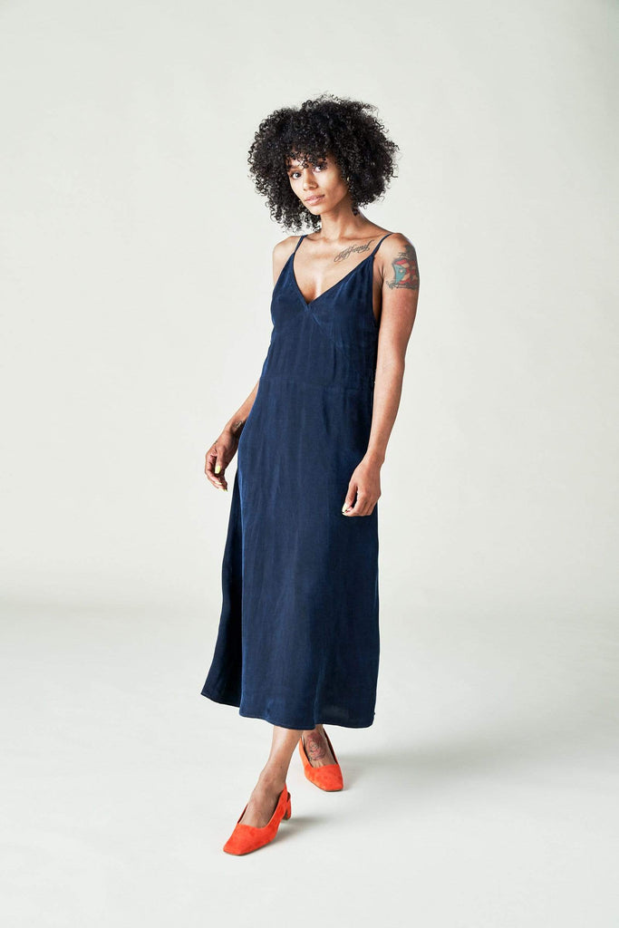Left Edit Women's Dresses The Vera