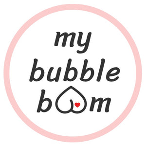 My Bubble Bum Online Clothing Store