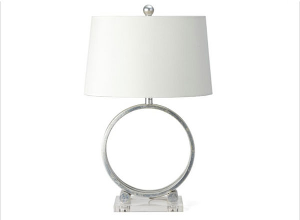 Dabney Table Lamp