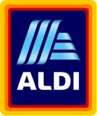 ALDI Grocery Vouchers