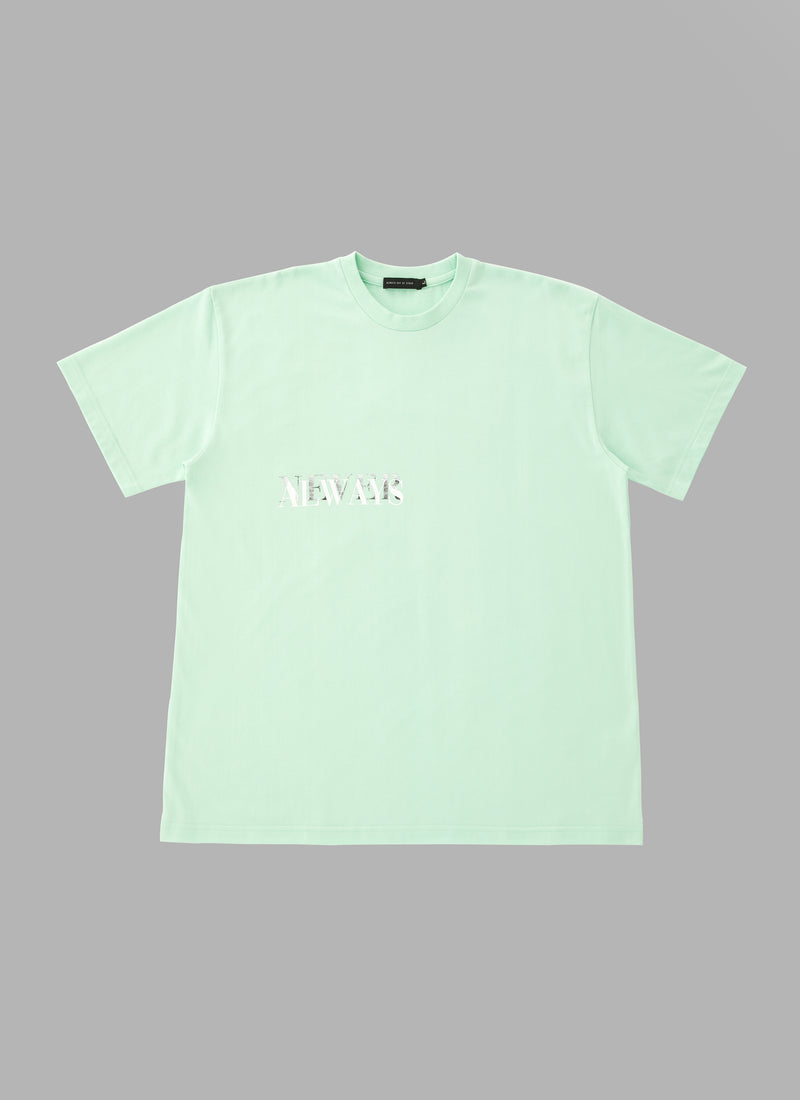 NEVER IN STOCK T-MINT