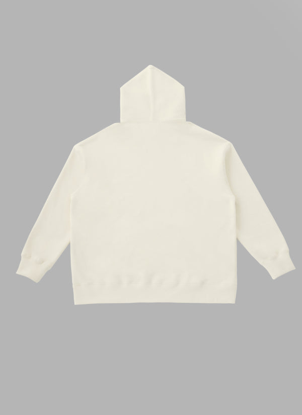 ALWAYS OUT OF STOCK × CLUB HARIE PULLOVER-BEIGE