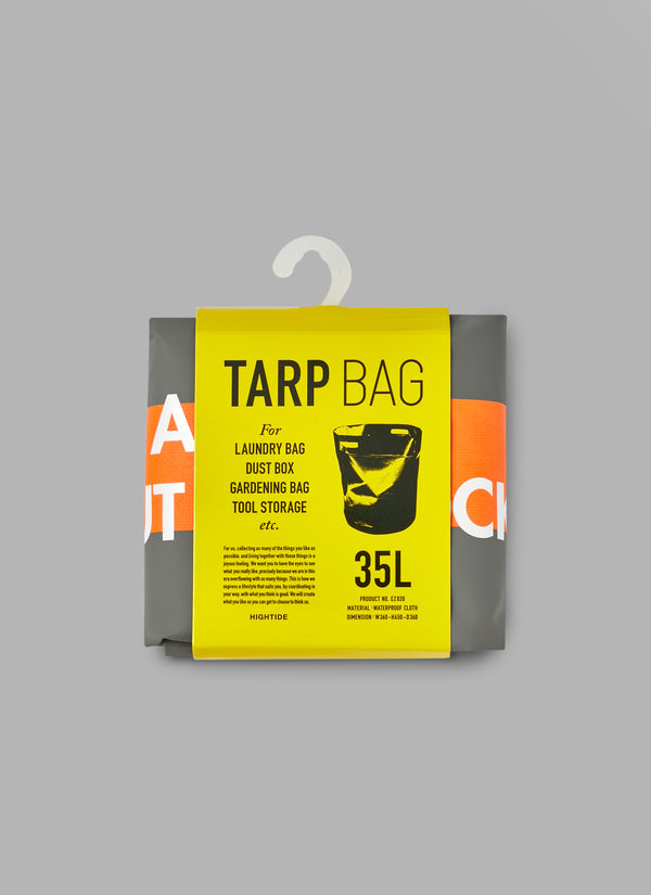 TARP BAG MEDIUM