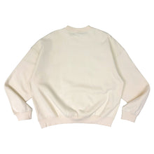 画像をギャラリービューアに読み込む, 【FOG ESSENTIALS】ESSENTIALS CREW SWEAT SHIRT CREAM