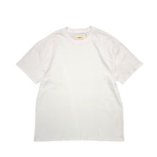 Load image into Gallery viewer, 【FOG ESSENTIALS】FOG BOXY GRAPHIC SS TEE BRIGHT WHITE
