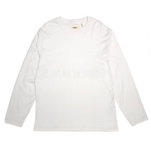 画像をギャラリービューアに読み込む, 【FOG ESSENTIALS】FOG BOXY GRAPHIC LS TEE BRIGHT WHITE