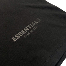 画像をギャラリービューアに読み込む, 【FOG ESSENTIALS】ESSENTIALS LA SS BOXY TEE STRETCH LIMO