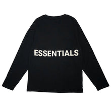 画像をギャラリービューアに読み込む, 【FOG ESSENTIALS】FOG BOXY GRAPHIC LS TEE STRETCH LIMO