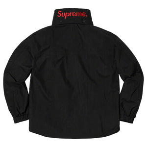 【Supreme】GORE-TEX ANORAK BLACK