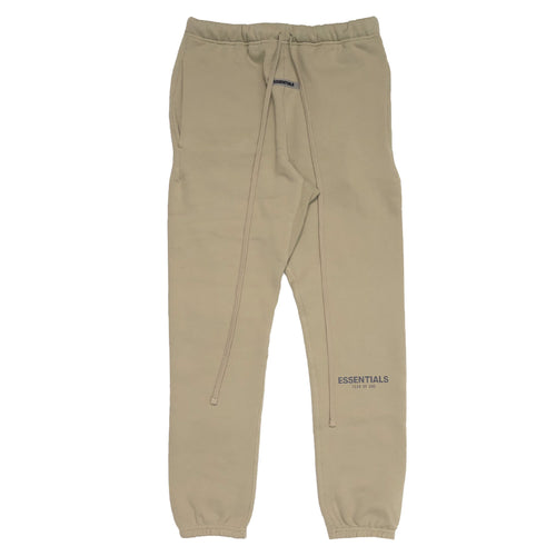 【FOG ESSENTIALS】ESSENTIALS SWEAT PANTS TAN