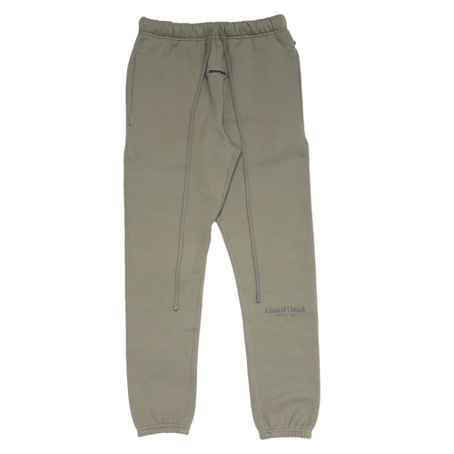 【FOG ESSENTIALS】ESSENTIALS SWEAT PANTS SAGE