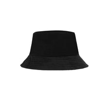 Load image into Gallery viewer, 【Off-White】HAND OFF BUCKET HAT BLACK WHITE