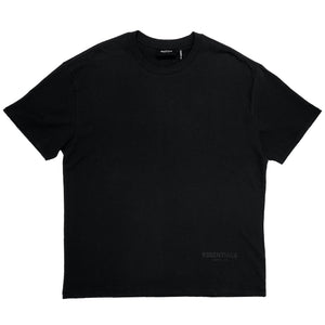 【FOG ESSENTIALS】ESSENTIALS LA SS BOXY TEE STRETCH LIMO