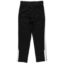 Load image into Gallery viewer, 【Palm Angels】CLASSIC TRACK PANTS BLACK WHITE