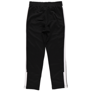 【Palm Angels】CLASSIC TRACK PANTS BLACK WHITE