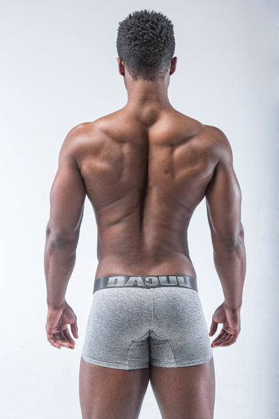 DASOUL GYM BOXER BRIEF