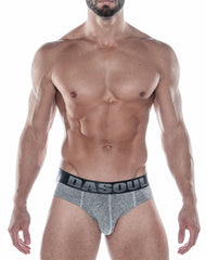 JAMES COTTON ATHLETE BRIEF