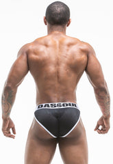 RENZO MESH JOCK BRIEF