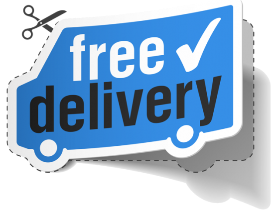 iNeedParts Free Delivery Offer