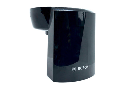 Accessories Bosch OptiMUM MUZ9VL1