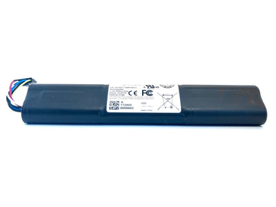 Battery Neato Botvac D3 D4 D5 D6 D7 205-0011