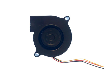 Blower FAN Module For OKI C532 Printer D05F-24PM