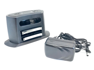 Charger Station Philips FC8776