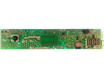 Control Board Module For Hoover DX H9A2TCEX-S 15012443-04 Dryer