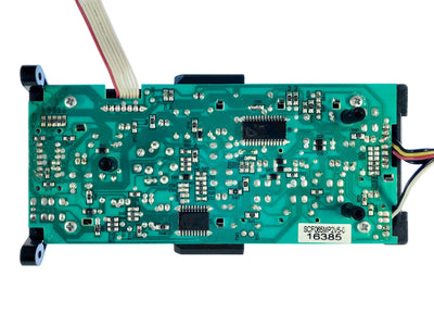 Control Board Ninja CF065UK SCF065MP2V5-0