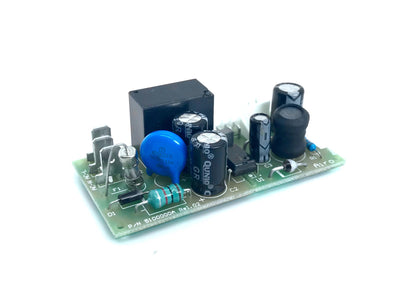 Control Board and Power Board AiroCap Ultimate AR020A