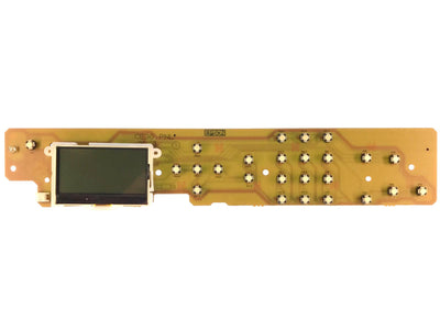 Control Display Board For Epson WF-2630wf Printer 2159202-00