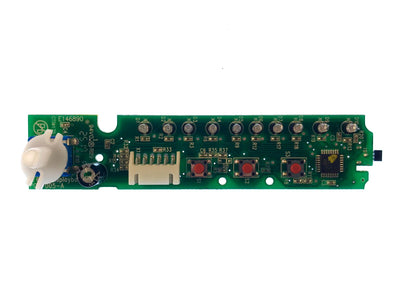 Control Display Board For Melitta Coffeo Solo E146890