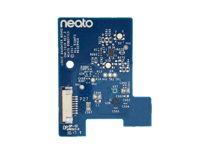 Daughter Board For Neato Botvac D7 Robot Vacuum Cleaner 290-1019