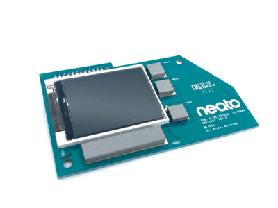 Display Board Neato Botvac D Series