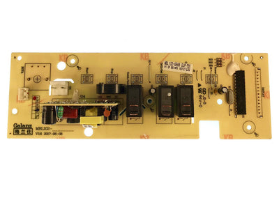 Display Board Power Board For Microwave MG20 Caso