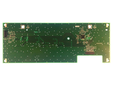 Display Control Board For OKI C532 Printer 46095899