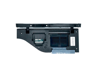 Display Control Board HP 7612 Printer CR769-60001