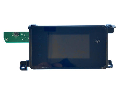 Display HP 3830 Printer F5R95-60019