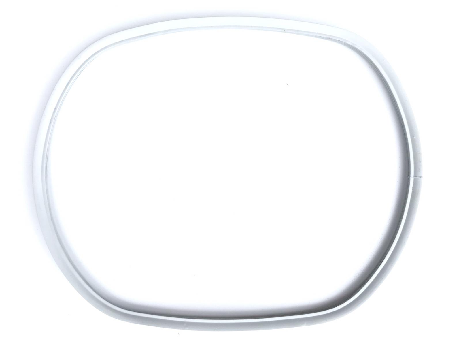 Door Gasket For Hoover DX H9A2TCEX-S Dryer Machine 40005393