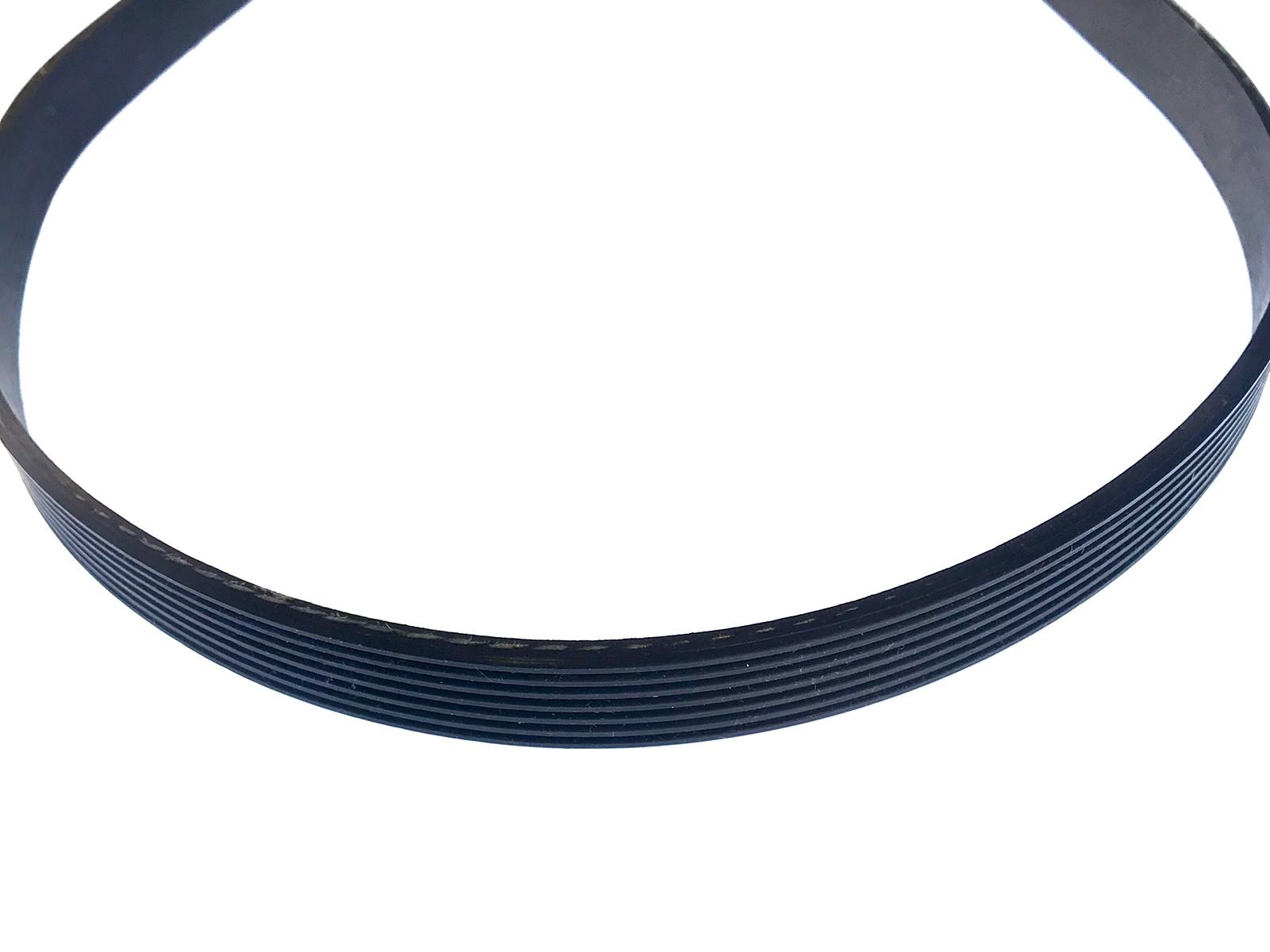 Drive Belt For Hoover DX H9A2TCEX-S Dryer Machine 40001012