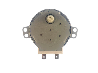 Drive Motor For Sharp R28STW Microwave TYJ50-8A7