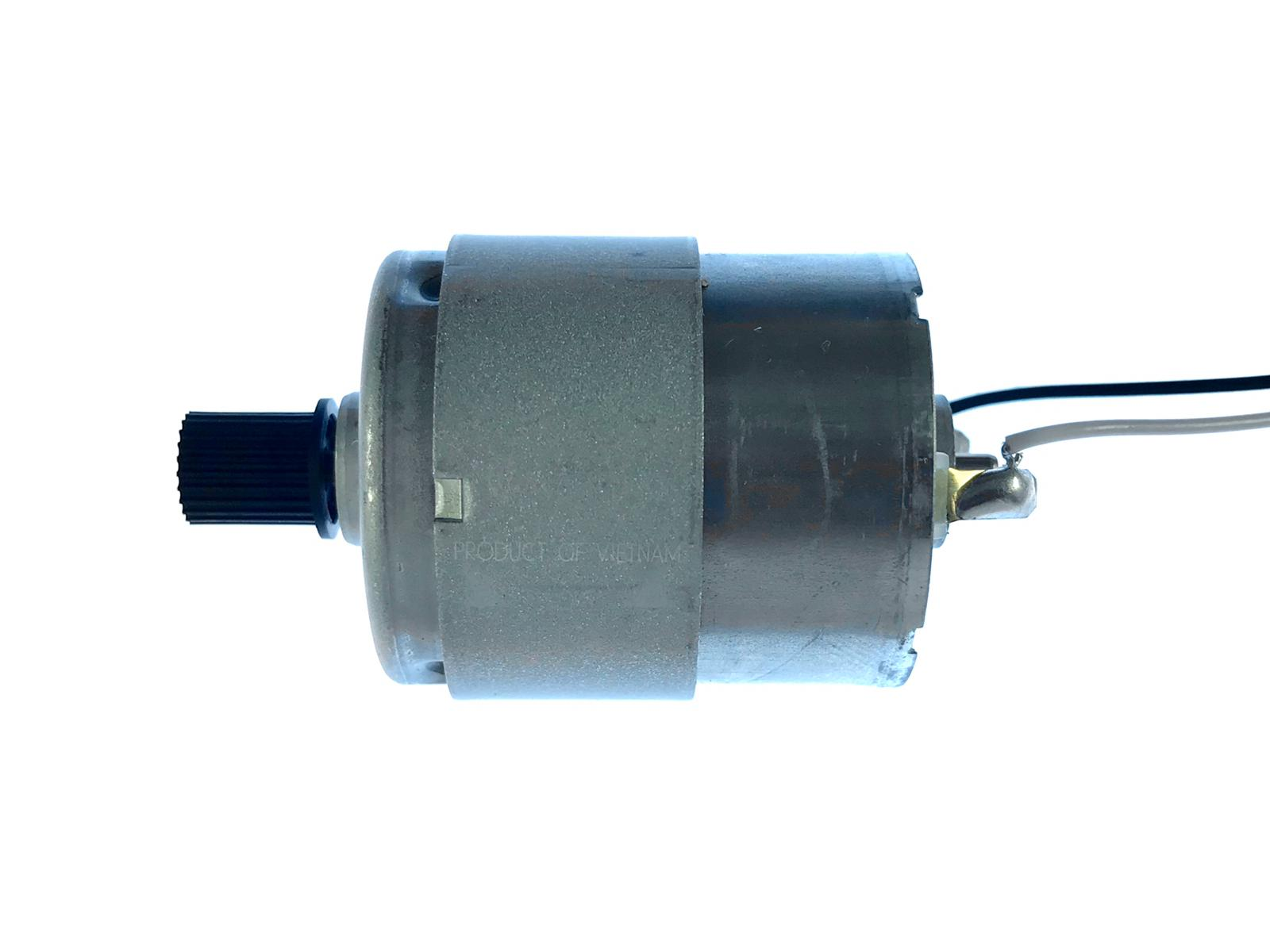 Drive Motor HP 3830 Printer CZ021-60028
