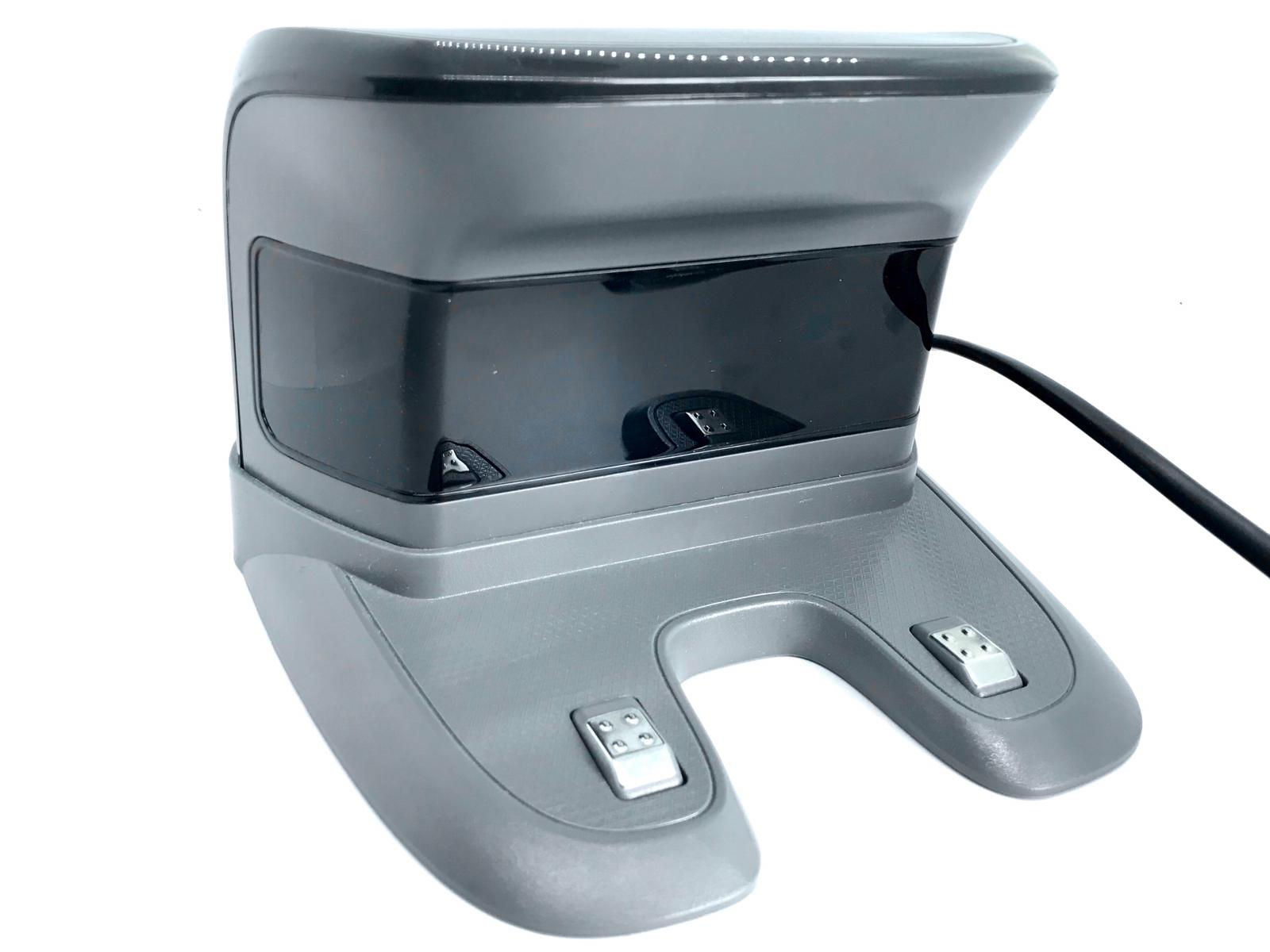 Ecovacs Charger Docking Station CH1465A