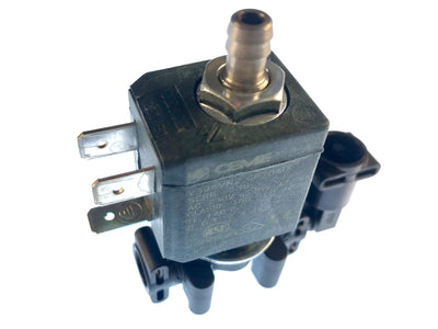 Electrovalve For Saeco HD8602 HD8603 Cofee Machine V395VN2